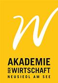 Akademie der Wirtschaft Logo