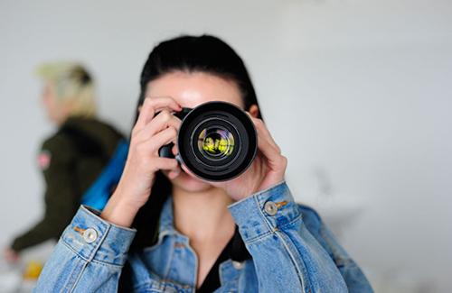 Beitragsbild Fotoworkshop