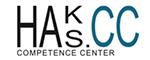 Hak.cc Logo