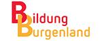 Logo Bildung Burgenland