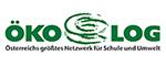 Logo Ökolog