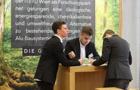 Uebungsfirmamesse_Schuelerarbeit