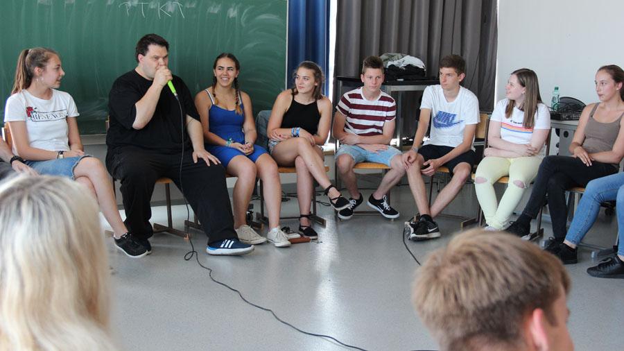Hak Neusiedl fii-beatbox probe