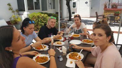 hakneusiedl_Spanien_Schülergruppe6