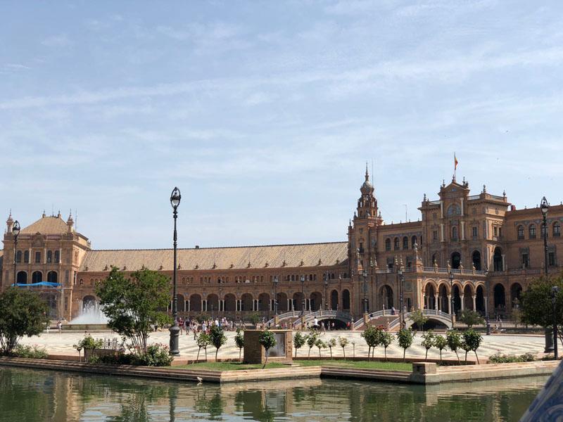 hakneusiedl_Spanien_Malaga