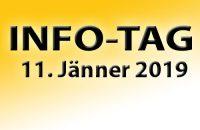 Info-Tag 2018