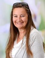 Sonja Baumgartner Hak Neusiedl
