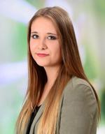 Vanessa Gross Hak Neusiedl