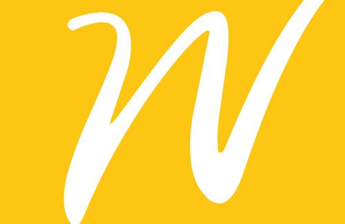 Logo Akademie der Wirtschaft